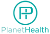 Planet Health - Sanità Italiana